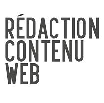 commander du contenu web