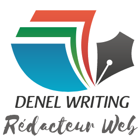 Denel Writing