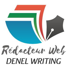 Rédacteur Web Afrique